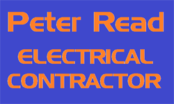 Peter Read Electrical