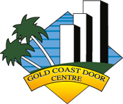 Gold Coast Door Centre