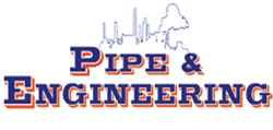 Pipe & Engineering Supply Co.
