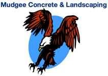 Mudgee Concrete & Landscaping