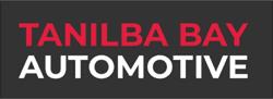 Tanilba Bay Automotive