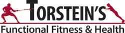 Torstein's Functional Fitness & Health