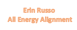 All Energy Alignment