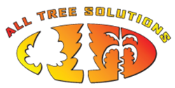 All Tree Solutions