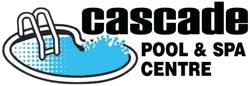 Cascade Pool & Spa Centre