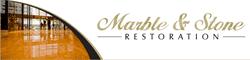 Marble & Stone Restoration