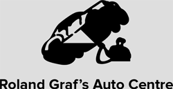 Roland Graf's Auto Centre Pty Ltd