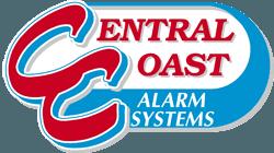 Central Coast Alarm Systems