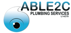 Able2C Plumbing Services