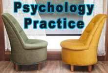 Psychology Practice
