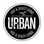 Urban Hair & Beauty Lounge