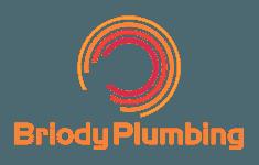 Briody Plumbing Pty Ltd