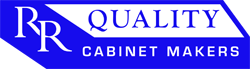 RR Quality Cabinet Makers