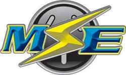 Mick Sawtell Electrical Pty Ltd