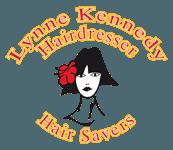 Scott Street Hairdresser