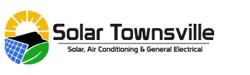 Solar Townsville