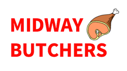 Midway Butchers