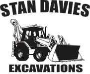 Stan Davies Excavations