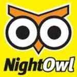 NightOwl Convenience Store