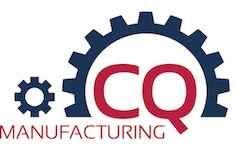 CQ Manufacturing Pty Ltd