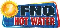 FNQ Hot Water