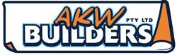 AKW Builders Pty Ltd