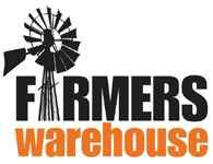 Farmers Warehouse Dungog