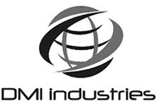 DMI Industries