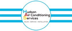 Hudson Air Conditioning Services Pty Ltd