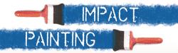 Impact Painting