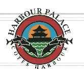 Harbour Palace Chinese Restaurant