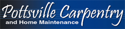 Pottsville Carpentry and Home Maintenance