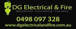 DG Electrical & Fire