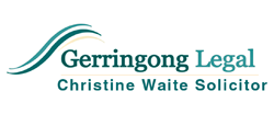 Gerringong Legal