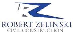 Robert Zelinski Civil Construction