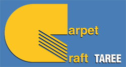 Carpet Craft Carpet Court Taree