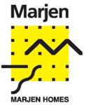Marjen Homes