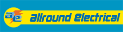 Allround Electrical