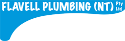 Flavell Plumbing (NT) Pty Ltd