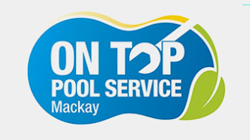 On Top Pool Services & Leak Detections
