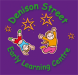 Denison Street Early Learning Centre