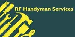 RF Handyman Services