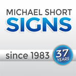Michael Short Signs