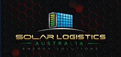 Solar Logistics Australia