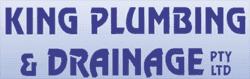 King Plumbing & Drainage Pty Ltd