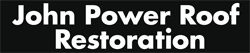 John Power Roof Restoration