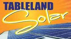Tableland Solar