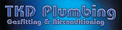 TKD Plumbing Gasfitting & Airconditioning