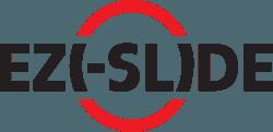 Ezi Slide - Glass, Sliding, Track & Security Doors Repair