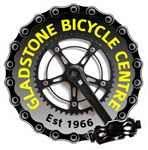 Gladstone Bicycle Centre